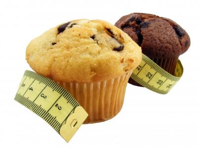 תפריט לחולי סוכרת
