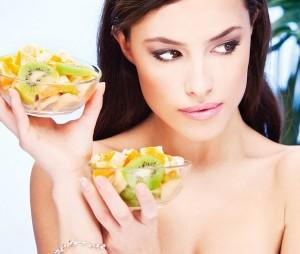 מאכלים מרזים,הרזיה נכונה,תפריט דיאטה מהירה