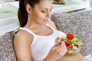 תת פעילות בלוטת התריס בהיריון