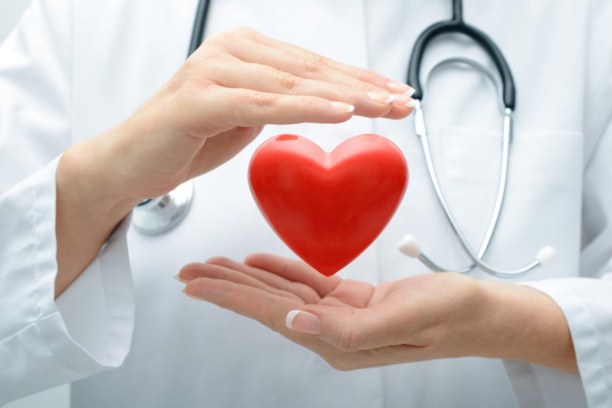 דוקטור רעות בר-לב נטורופתית
