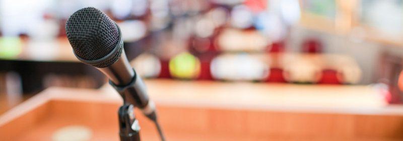 הרצאות לחברות וארגונים - רעות בר לב