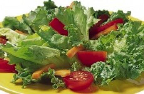 עצות תזונה לחיים בריאים יותר