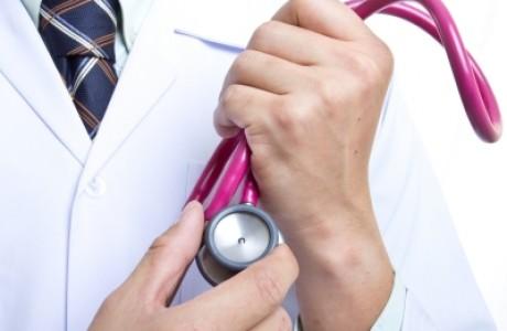 מה יודעים רופאים בנושאי תזונה?