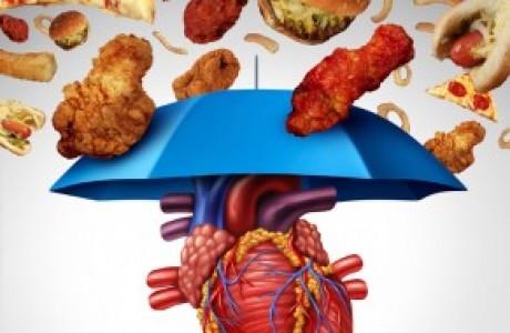 תפריט תזונה להורדת כולסטרול- שינויים קטנים עם השלכות עצומות