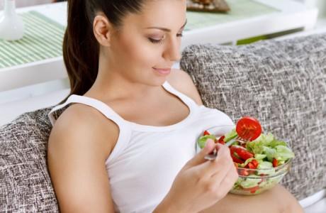 חשוב לדעת: תת פעילות בלוטת התריס בהריון