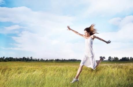 תסמונת קדם וסתית (PMS) – לא גזירה משמיים