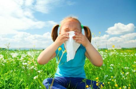 האביב כמעט כאן: 13 עצות יעילות לנצח כל אלרגיה